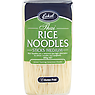 Eskal Thai Rice Noodles Sticks Medium 400g
