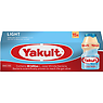 Yakult Light 15 x 65ml (975ml)