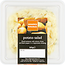 Country Kitchen Potato Salad 227g