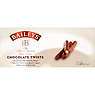 Baileys Chocolate Twists
