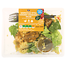 Boots Nutritious Moroccan Style Chicken Cous Cous Salad 230g
