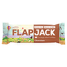 Wholebake Chocolate Flapjack 80g