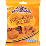 The World Famous McCowans of Scotland Highland Fudge 180g