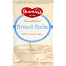 Shamrock Bread Soda 500g