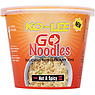 Ko-Lee Go Noodles Thai Hot & Spicy Tom Yum 65g