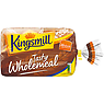 Kingsmill Tasty Wholemeal Bread Medium 800g