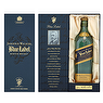 Johnnie Walker Blue Label Blended Scotch Whisky 70cl