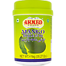 Ahmed Foods Mango Pickle in Oil 1kg