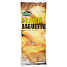 Lands 2 Garlic Baguettes 340g