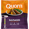 Quorn Sausages 336g