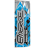 Emerge Sugar Free Energy Drink 250ml