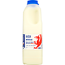Proper Welsh Whole Milk 1 Litre
