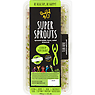 Good 4 U Super Sprouts 90g