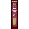 BioFair Organic Fair Trade Rice Quinoa Spaghetti 250g