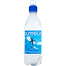 Pureblue Still Natural Spring Water 500ml