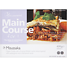 Eazycuizine Main Course for 1 Moussaka 400g