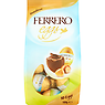 Ferrero Easter Hazelnut and Chocolate Mini Easter Eggs 10 Pieces (100g)