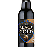 Castle Rock Brewery Black Gold 500ml
