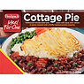 Freshpack Meal for One Cottage Pie 400g