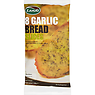 Lands 8 Garlic Bread Slices 208g