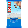 Clif Bar Chocolate Chip Energy Bar 68g