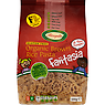 Rizopia Organic Brown Rice Pasta Fantasia 500g