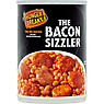 Hungerbreaks The Bacon Sizzler 395g