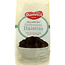 Shamrock Bake with the Best Californian Raisins 350g