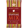 Delicious Alchemy Sage & Red Onion Stuffing Mix 150g