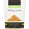 Natural Selection Milled Omega Seed Mix 225g