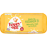 The Happy Egg Co. 10 Medium