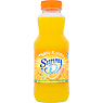 Sunny D Tangy Florida Citrus Juice Drink 500ml