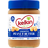 Kelkin Smooth Peanut Butter 350g