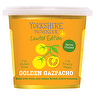 Yorkshire Provender Limited Edition Golden Gazpacho 380g