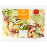 Co-op Sweet & Crunchy Salad 250g