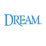 Dream Rice Vanilla Milk 1l