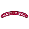 Mayflower Chinese Style Chicken Curry 227g