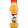 Dawn Natural Premium Smooth Orange Juice Not From Concentrate 330ml