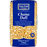 East End Chana Dall 500g
