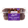 Scotts Double Chocolate Mini Muffins 200g