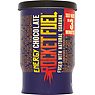 Rocket Fuel Energy Self Heating Hot Chocolate (200ml)