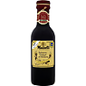 Mazzetti Balsamic Vinegar of Modena Two Leaves 250ml