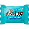 Bounce Coconut Macadamia Protein Energy Ball 40g