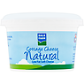 Dale Farm Cottage Cheese Natural 227g