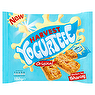 Harvest Yogurteee Original 14 Mini Cereal Bars 182g