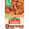 Laziza International Qorma Masala Spice Mix 100g
