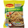 MAGGI 3 Minute Instant Noodles Chicken Flavour 59g