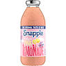 Snapple Pretty in Pink Lemonade 473ml