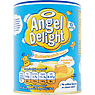 Angel Delight Butterscotch Flavour Dessert Tub 177g