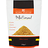 Natural Selection Milled Linseed 250g